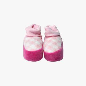 Papice, čarape i rukavice