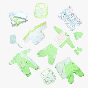 Za novorođene bebe