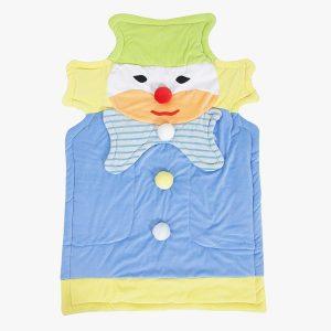 Prekrivači i vrećice